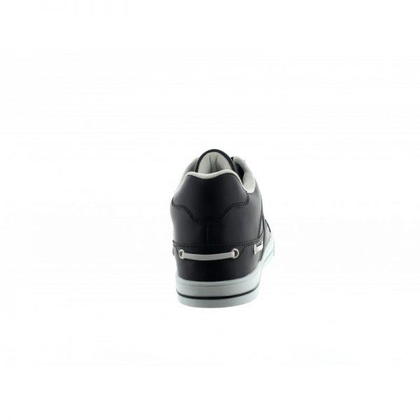 veneto-sport-shoes-black-55cm (2)