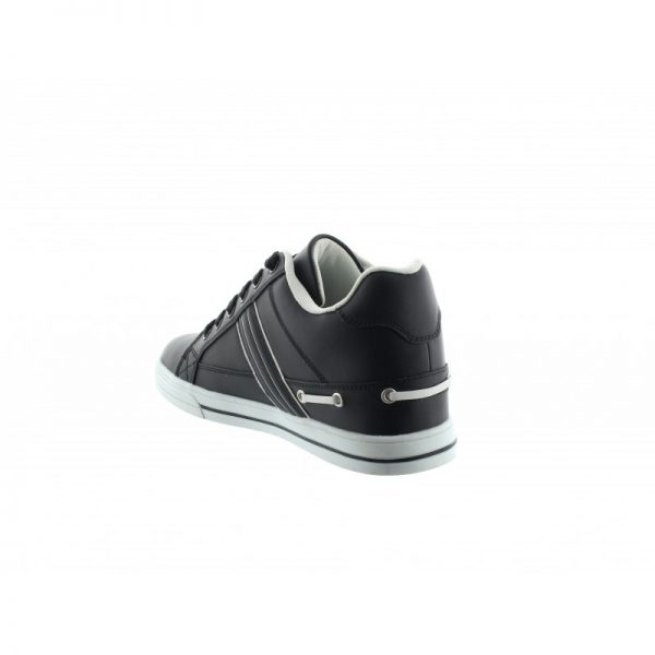 veneto-sport-shoes-black-55cm (3)