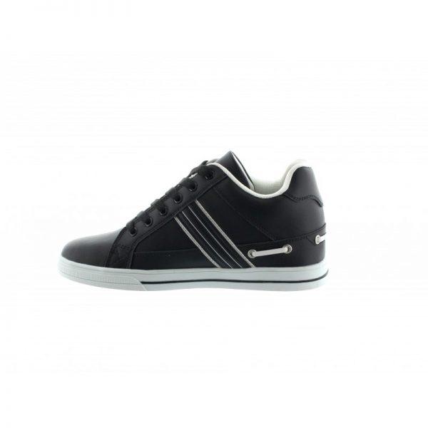 veneto-sport-shoes-black-55cm (4)