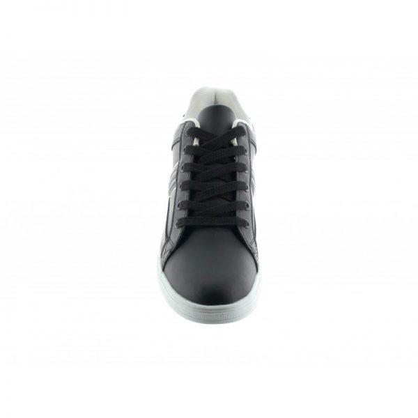 veneto-sport-shoes-black-55cm (5)