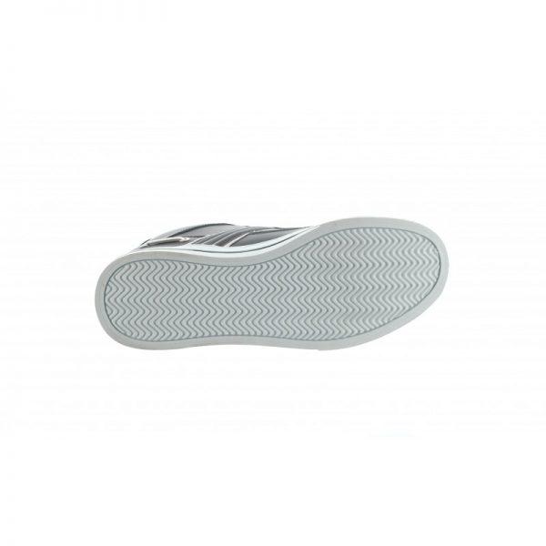 veneto-sport-shoes-black-55cm (6)