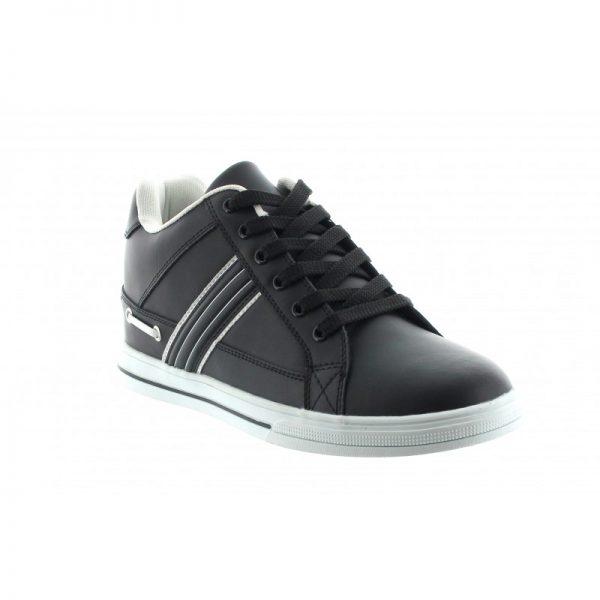 veneto-sport-shoes-black-55cm
