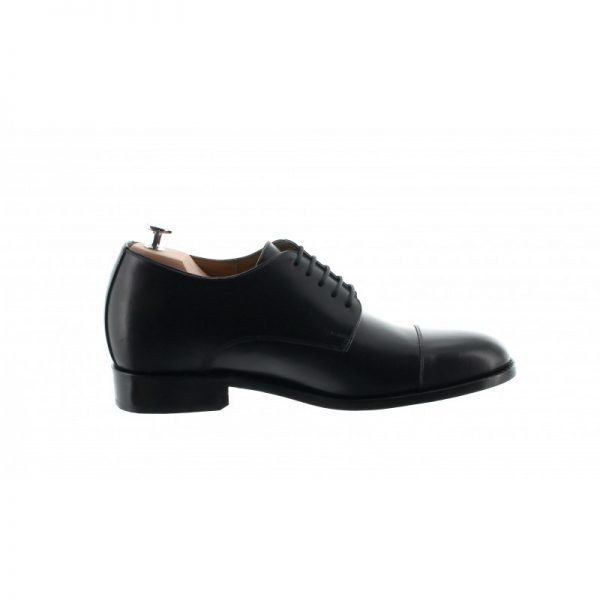 alessandro-goodyear-black-6cm (1)