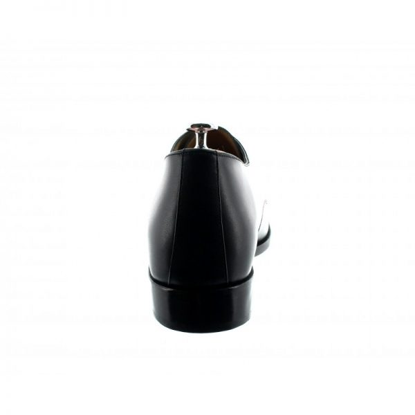 alessandro-goodyear-black-6cm (2)