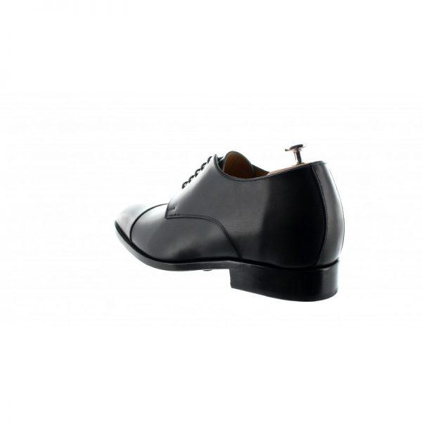 alessandro-goodyear-black-6cm (3)