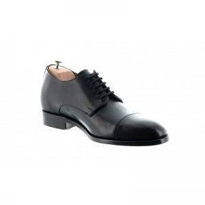 alessandro-goodyear-black-6cm