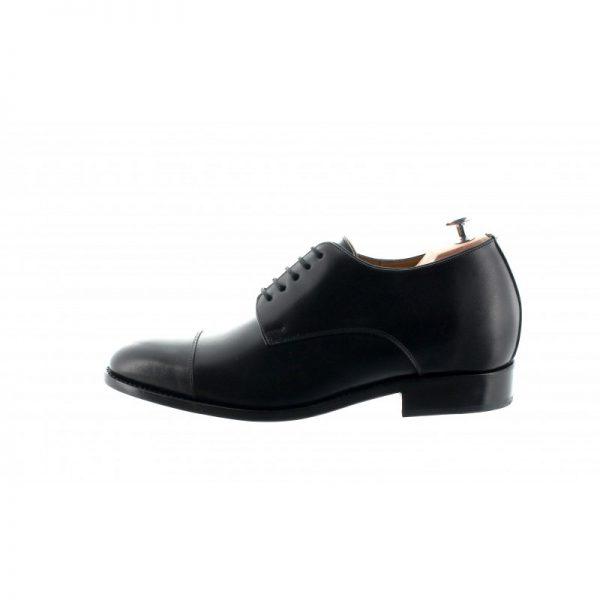alessandro-goodyear-black-6cm (4)