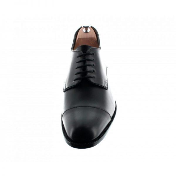 alessandro-goodyear-black-6cm (5)