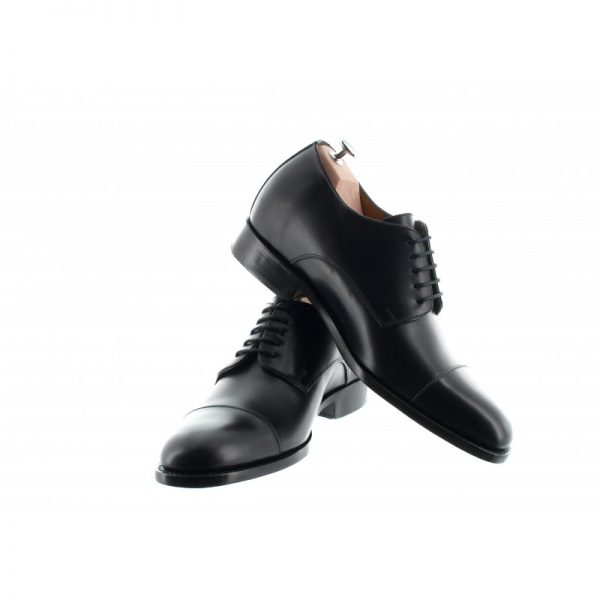 alessandro-goodyear-black-6cm (6)
