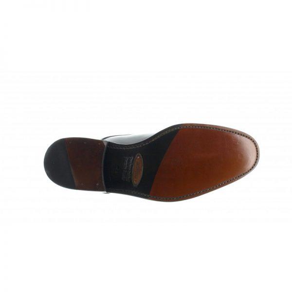 alessandro-goodyear-black-6cm (7)