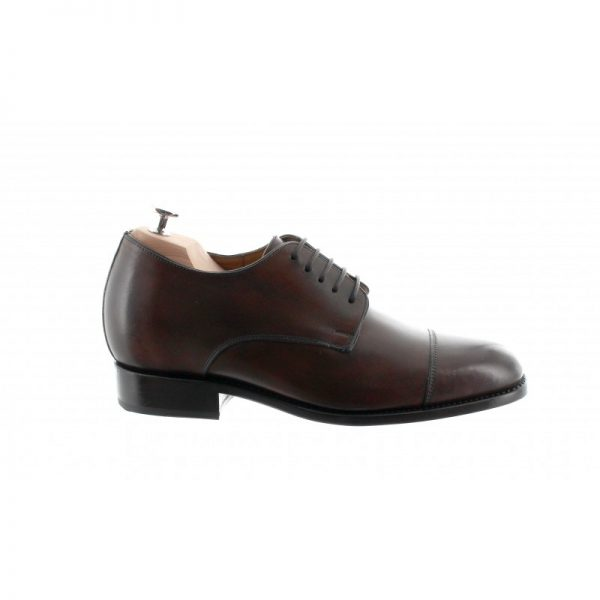 alessandro-goodyear-dark-brown-6cm (1)