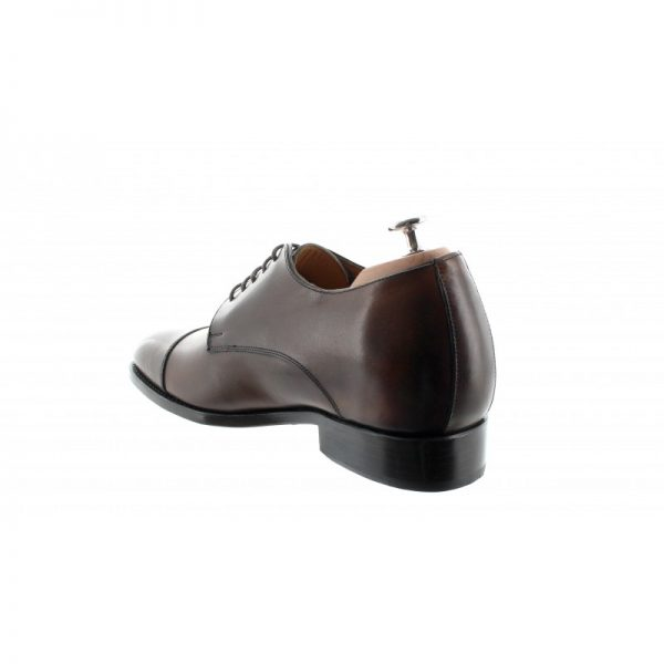 alessandro-goodyear-dark-brown-6cm (3)
