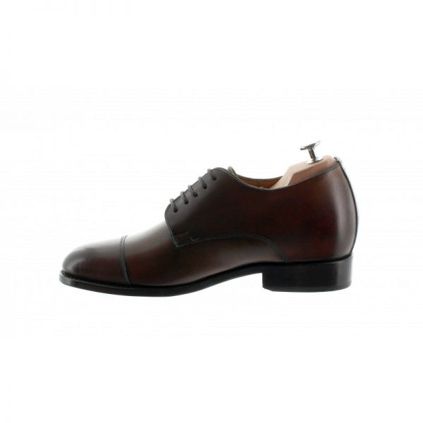 alessandro-goodyear-dark-brown-6cm (4)