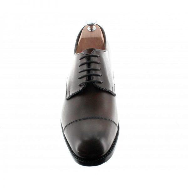 alessandro-goodyear-dark-brown-6cm (5)