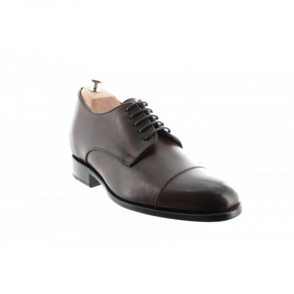 alessandro-goodyear-dark-brown-6cm