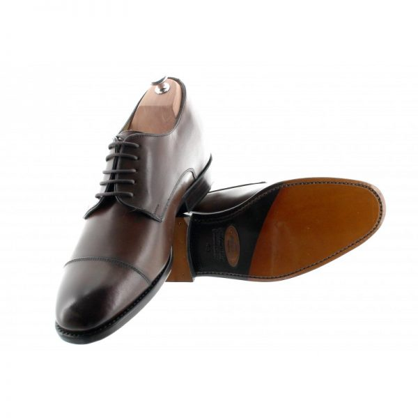 alessandro-goodyear-dark-brown-6cm (7)