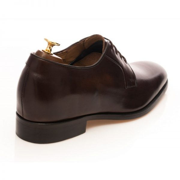 georgio-goodyear-chocolate-6cm (2)