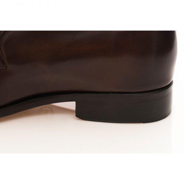 georgio-goodyear-chocolate-6cm (3)