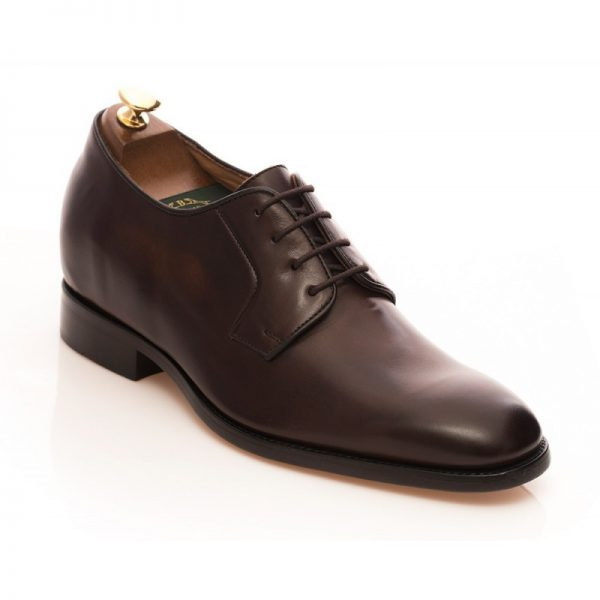 georgio-goodyear-chocolate-6cm