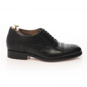 stefano-goodyear-black-6cm (1)