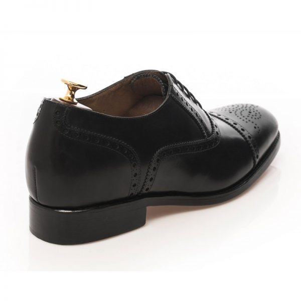 stefano-goodyear-black-6cm (2)
