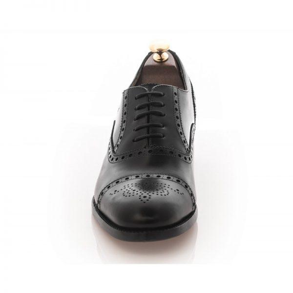 stefano-goodyear-black-6cm (3)