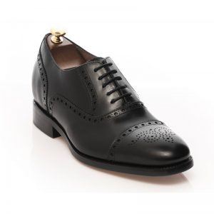 stefano-goodyear-black-6cm