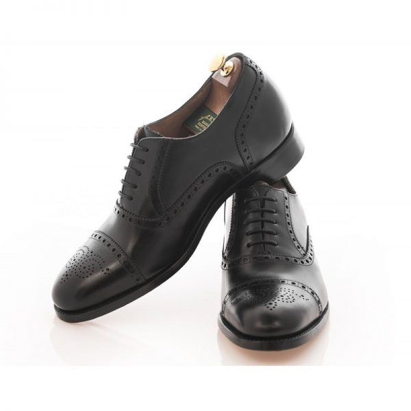 stefano-goodyear-black-6cm (5)