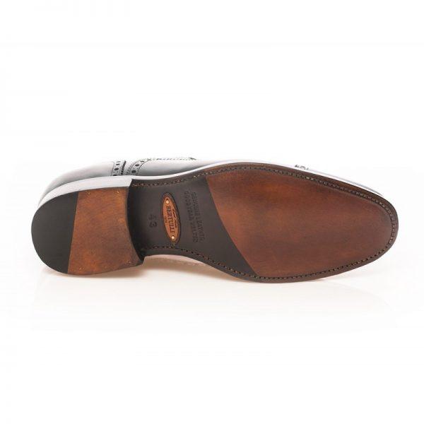 stefano-goodyear-black-6cm (6)