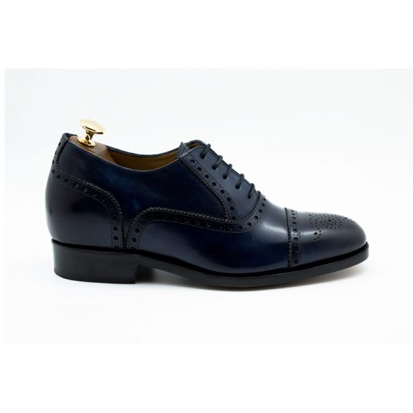 stefano-goodyear-night-blue-6cm (1)