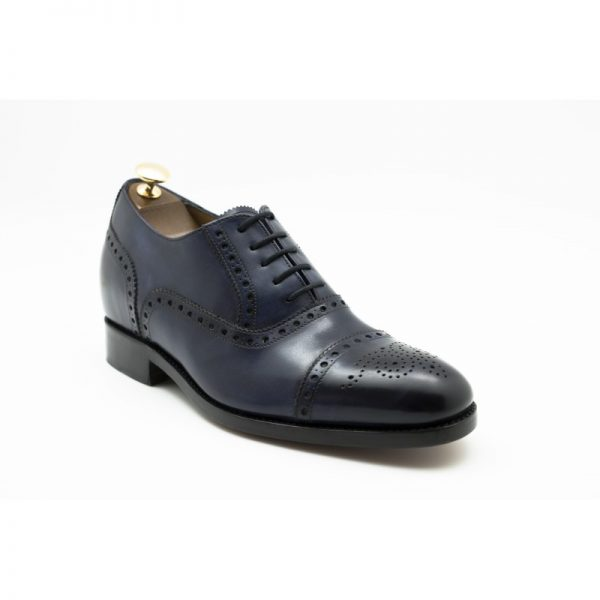 stefano-goodyear-night-blue-6cm (2)