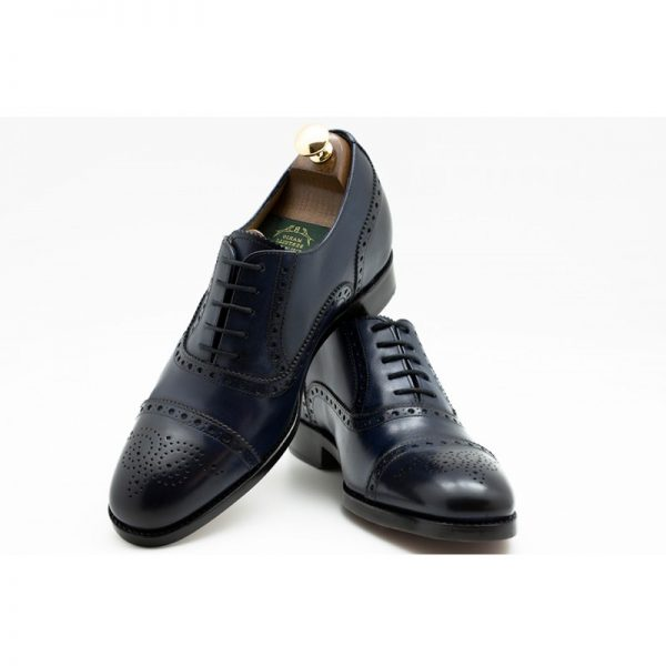 stefano-goodyear-night-blue-6cm (6)