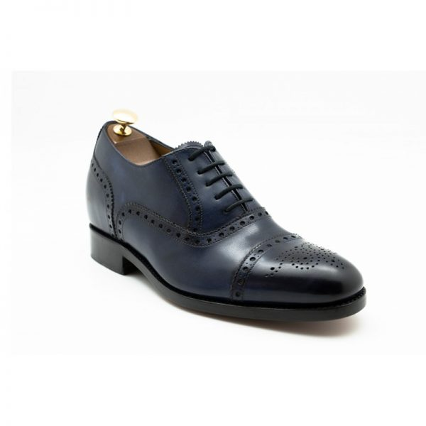 stefano-goodyear-night-blue-6cm