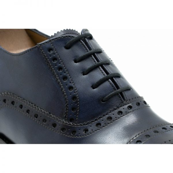 stefano-goodyear-night-blue-6cm (8)