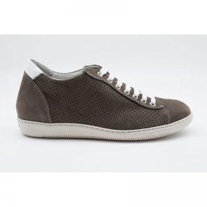 taormina-shoes-taupe-5cm (1)