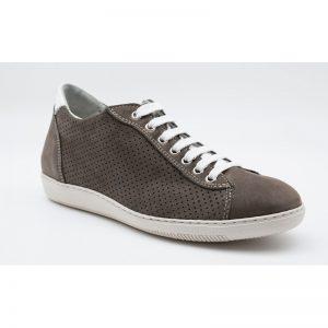 taormina-shoes-taupe-5cm