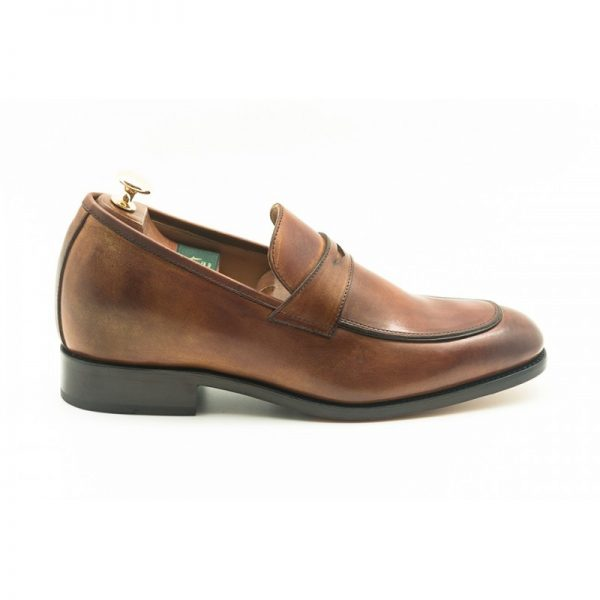 marco-goodyear-brown-6cm (1)