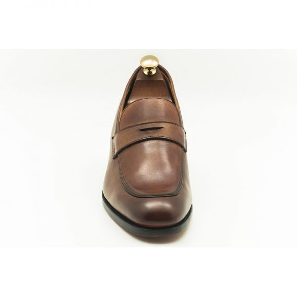 marco-goodyear-brown-6cm (2)