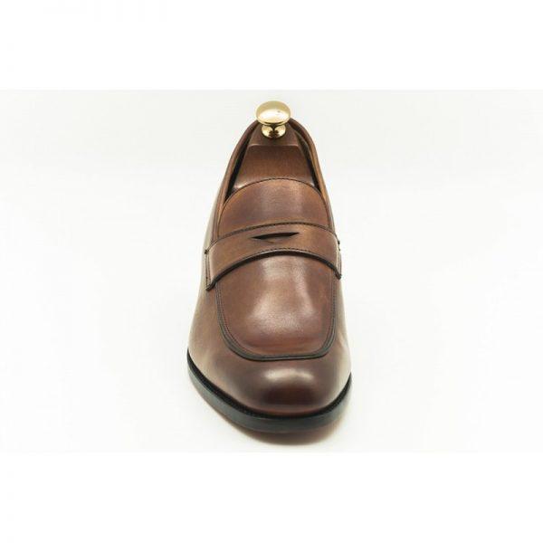 marco-goodyear-brown-6cm (2)