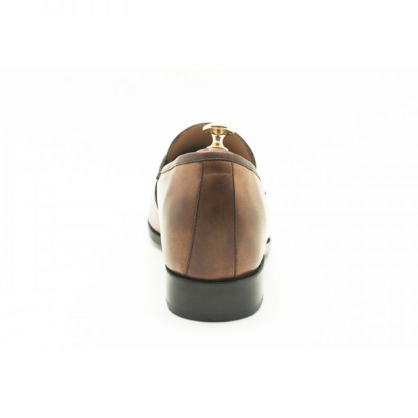 marco-goodyear-brown-6cm (3)