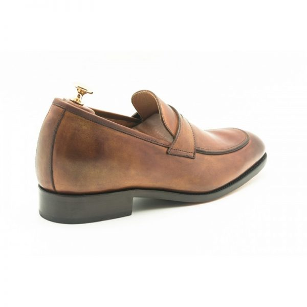 marco-goodyear-brown-6cm (4)