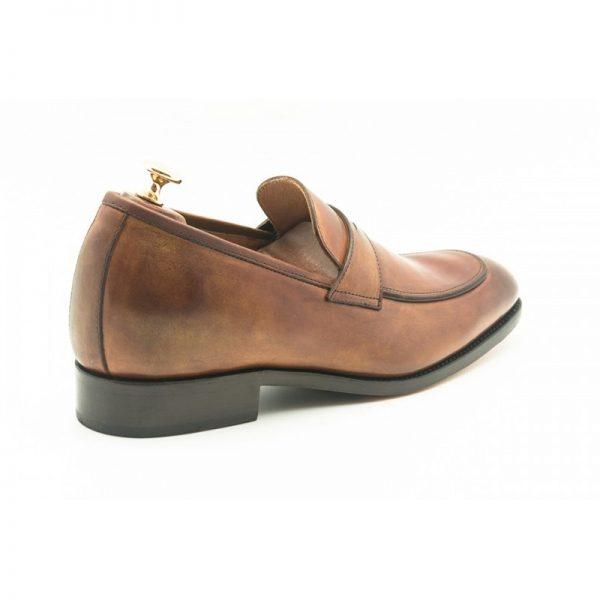 marco-goodyear-brown-6cm (4)