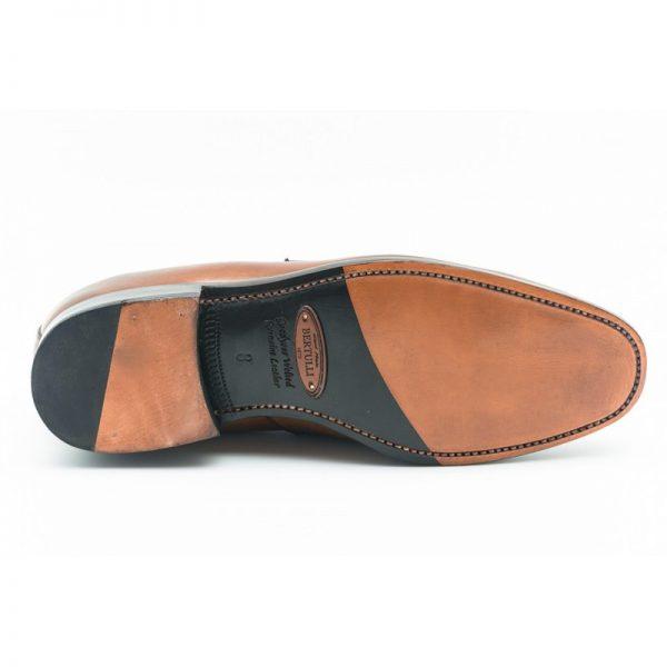 marco-goodyear-brown-6cm (5)