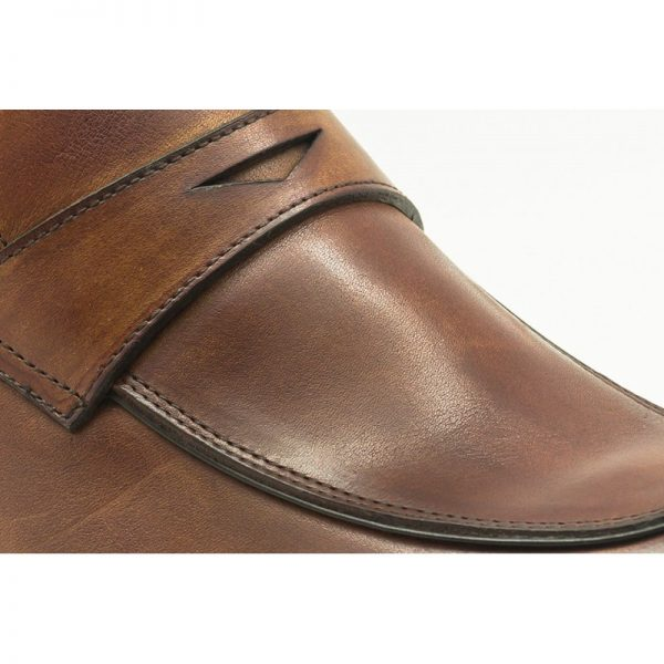 marco-goodyear-brown-6cm (6)