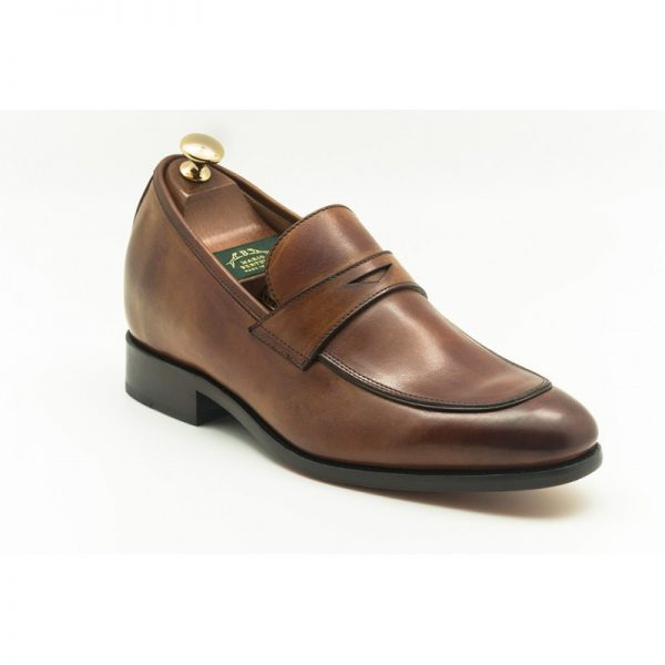 marco-goodyear-brown-6cm