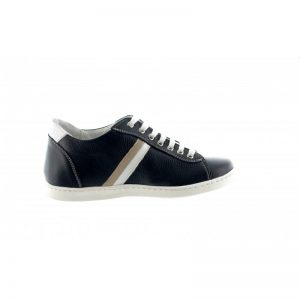trevi-shoes-dark-blue-55cm (1)