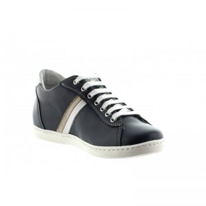 trevi-shoes-dark-blue-55cm