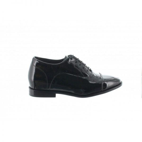 tropea-shoes-black-patent-6cm (1)