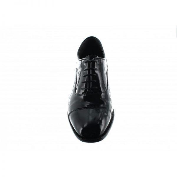 tropea-shoes-black-patent-6cm (2)