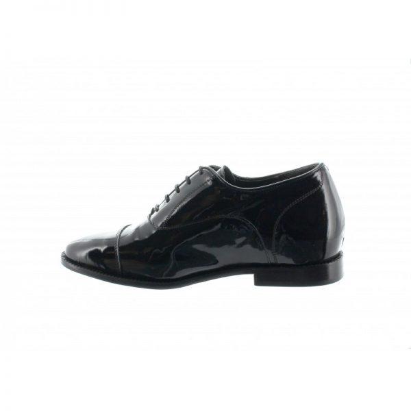 tropea-shoes-black-patent-6cm (3)